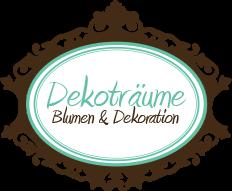 Dekoträume - Blumen & Dekoration | Blumensträuße & Gestecke aller Art (auch mit Tel. Vorbestellung) | Blumendaueraufträge (mit Wunschtermin & Lieferung) | Hochzeitsfloristik (Brautsträuße, Autoschmuck, Tischdekorationen, etc.) | Trauerfloristik (Sargschmuck, Trauerkränze & Gestecke) | Eventfloristik | Pflanzenpflege im Büro | Bepflanzungen für das Büro / Praxis (Lechuza) | Telefonische Vorbestellung | Lieferservice in Hamburg (Kosten gehen nach PLZ) | Euroflorist
