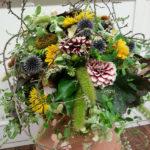 dekotraeume-hamburg-galerie-gesteck-natur-wiese-topf-big